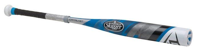 nest youth baseball bat under $100