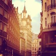 Brussels_instgram_1