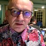 Interview with Pavel Smetana