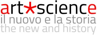 fivewordsforthefuture è media partner di art*science 2017 / fivewordsforthefuture is media partner of art*science 2017