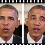 AI Creates Fake Obama