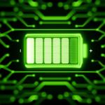 Lithium-oxygen batteries are getting an energy boost