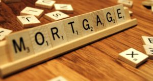 Mortgage, mortgage brokers, property