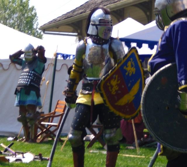 knight, bonds, investment
