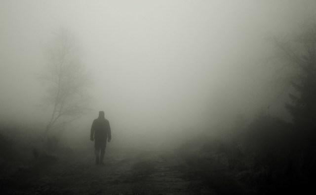 Fog, success, uncertainty