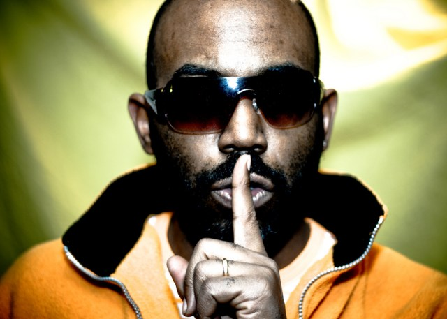 secrets, shhhh, success