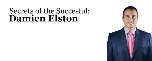 damien Elston, JTFoxx, property