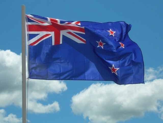 new zealand, dreams, welth