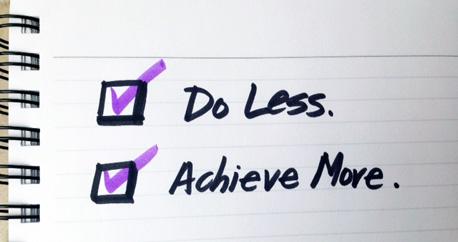 achieve more, income, success