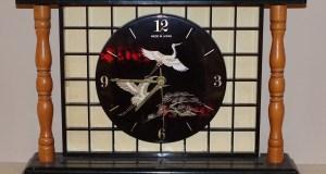clock, time, clockface,time scale