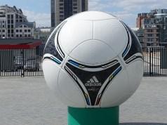 goal,football,adidas,kiev