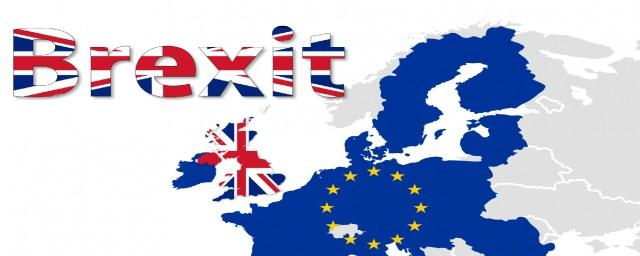brexit, britain, EU, property