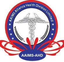 AAIMS Alliance Health Division Ltd