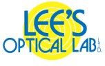 Lee's Optical Lab Limited