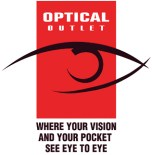 Optical Outlet Limited