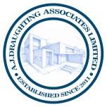 A.J. Draughting Associates Limited