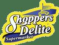Shoppers Delite Supermarket