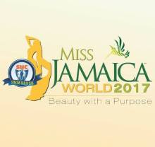 Spartan Health Club presents the 40th staging of Miss Jamaica World