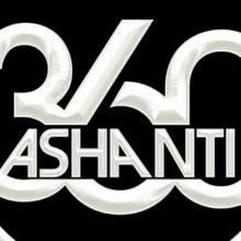 Ashanti360 Christmas Food Drive