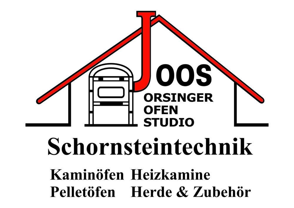 Logo-Joos-e1516466324553.jpg?fit=1200%2C848&ssl=1
