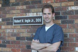 317355-BLD_DR._INGLE.w1024