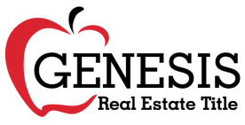 GenesisLogoLarge
