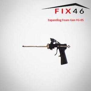 Foam Gun FG-05