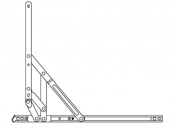 Egress-Only-Friction-Hinge-13mm