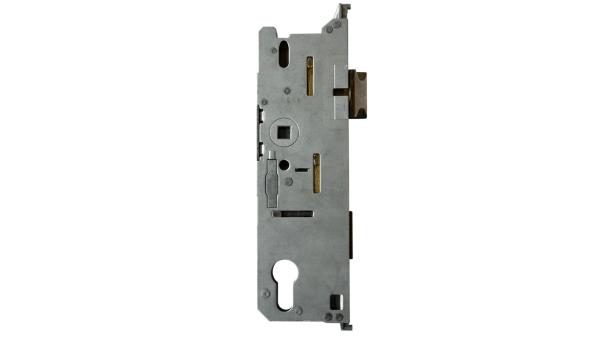 Gearbox 35mm FHUR Split Spindle