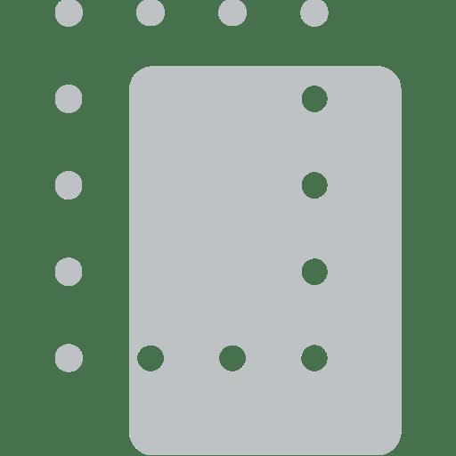 COLOCAÇÃO DO ESPELHO - Fixador De Espelho