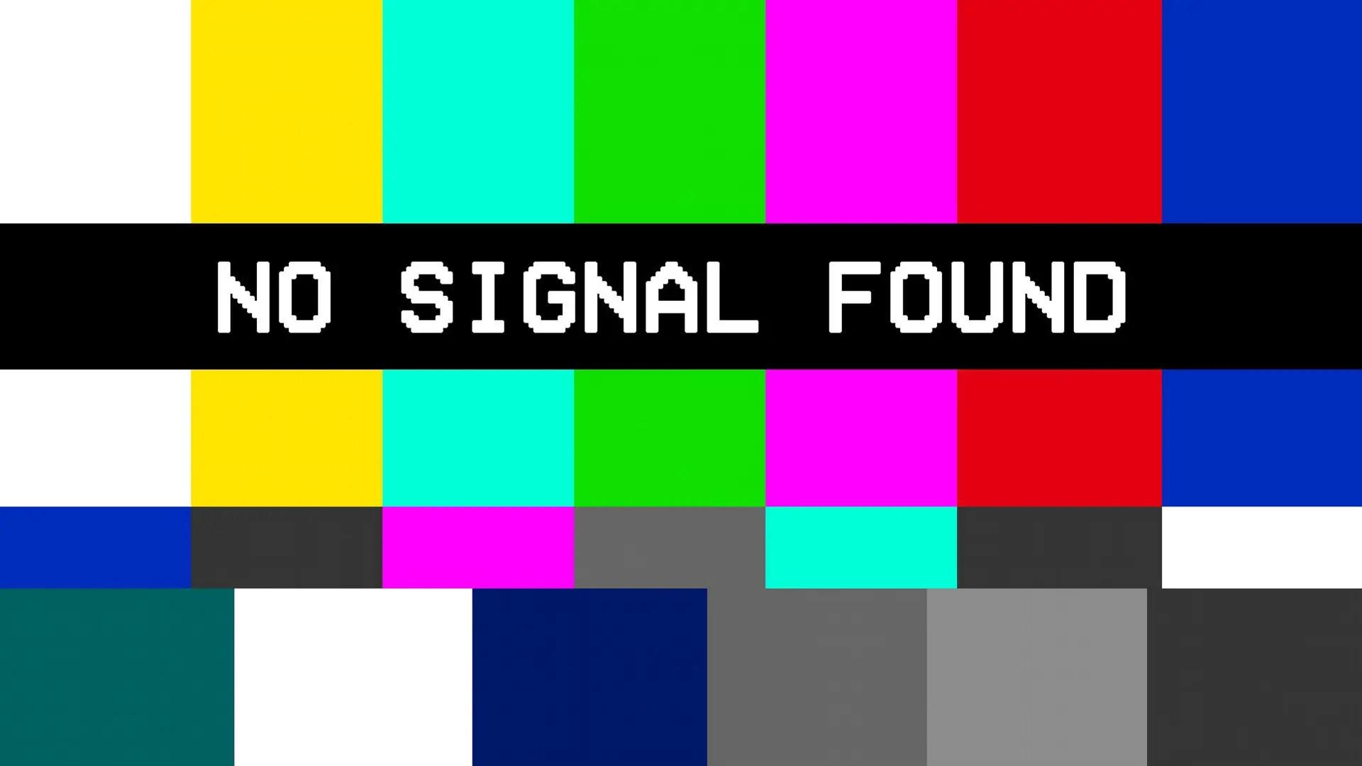 حل مشكلة انقطاع الاشارة عن الرسيفر No Signal بكل سهولة Fixaha