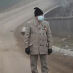 1 decembrie 2020 – Sărbătoarea Națională pe timp de pandemie