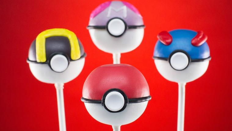 pokemon-cakepops-jpg.jpg