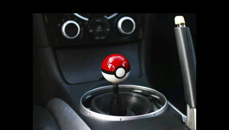 pokemon-vaxelspak-jpg.jpg