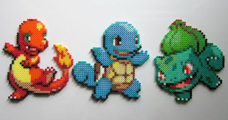 pokemon-artikel-ny-jpg.jpg
