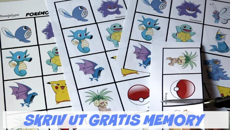 pokemon-memory-5-jpg.jpg