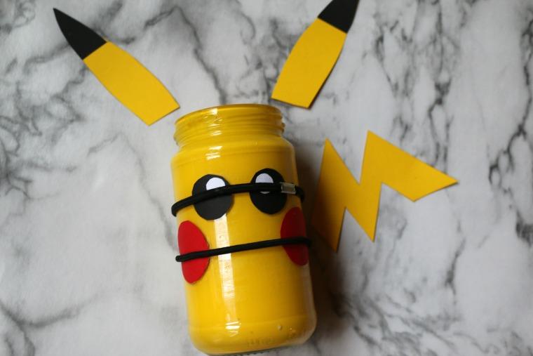 pikachu-pokemon-5-jpg.jpg
