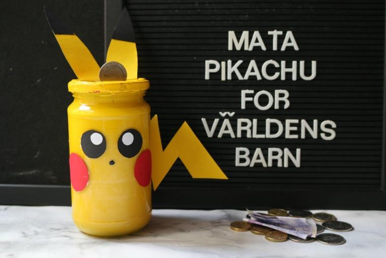pikachu-pokemon-7-jpg.jpg