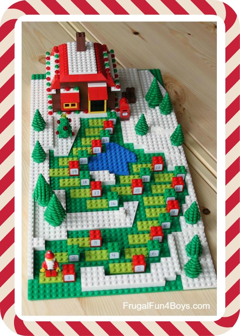 7-julkalender-lego-jpg.jpg