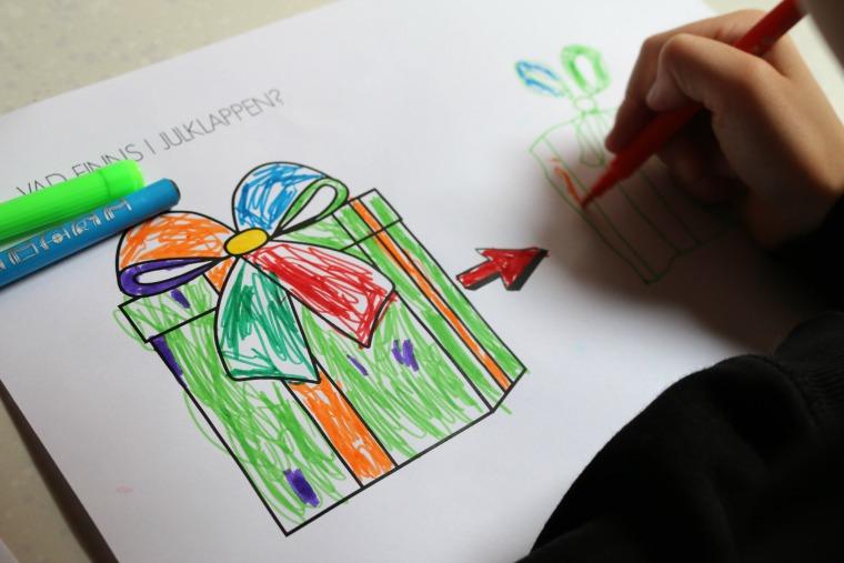 julteckning-8-jpg.jpg