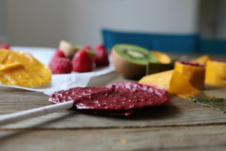 fruktklubbor-2-jpg.jpg