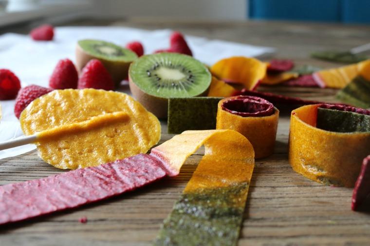 fruktklubbor-3-jpg.jpg
