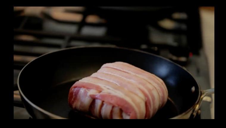 ost-bacon-toast-3-jpg.jpg