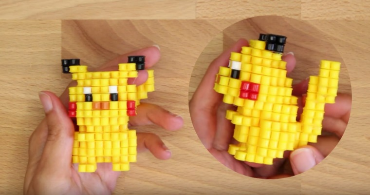 pikachu-start-jpg.jpg