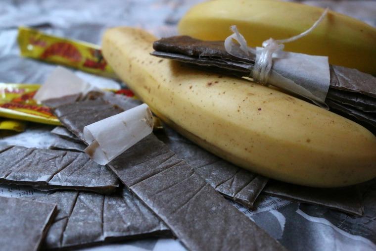 banankola-2-jpg.jpg