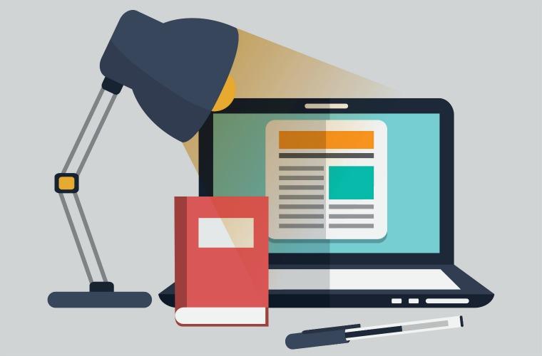 blogtips-jpg.jpg