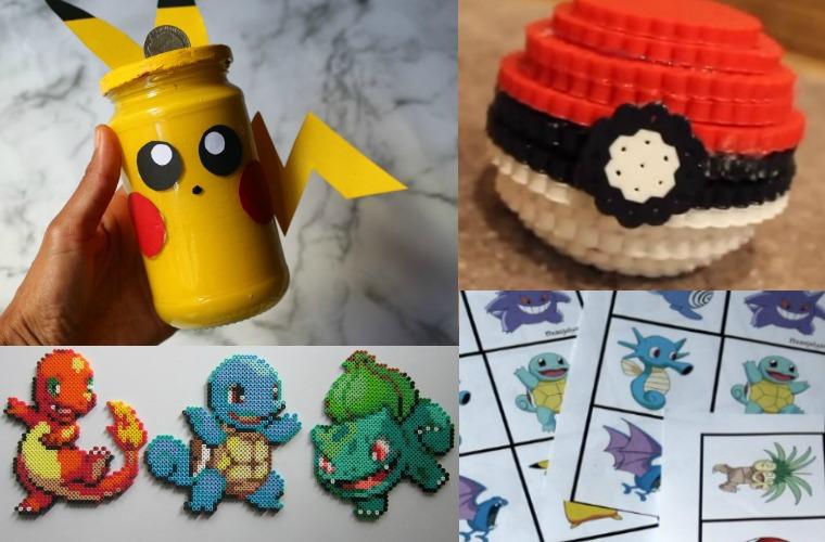 pokemon-pyssel-jpg-jpg.jpg