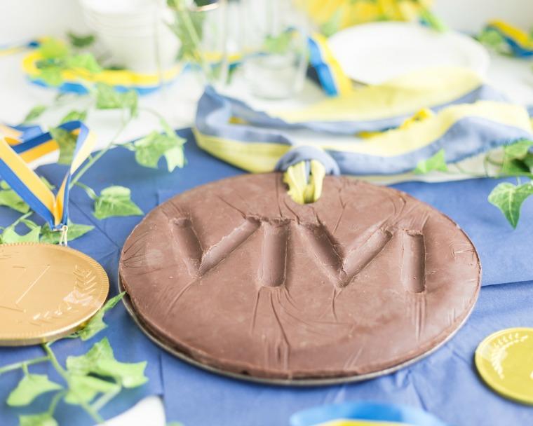 stor-chokladmedalj-2-jpg.jpg