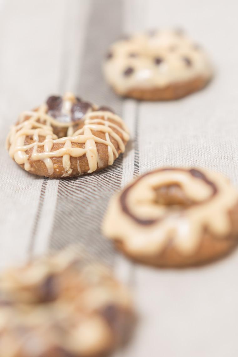 nyttiga-donuts-5-jpg.jpg