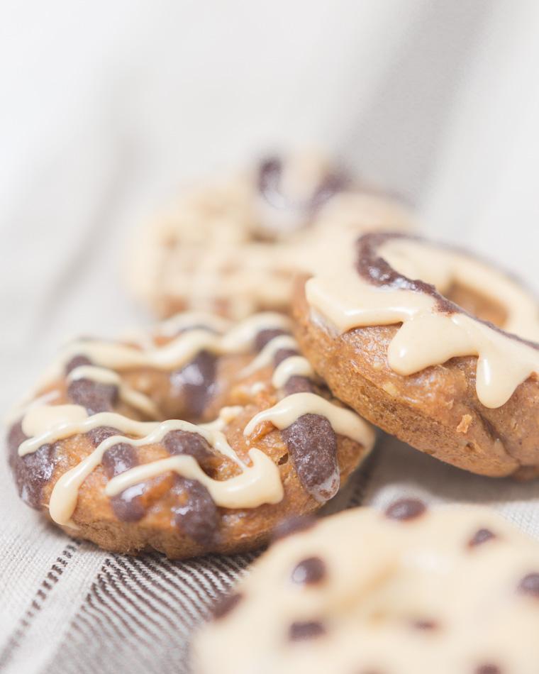 nyttiga-donuts-6-jpg.jpg